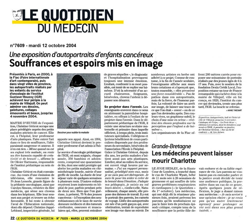 04aPresse-quotidienMedecin041012-7609-p22