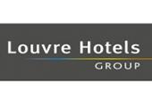 part_push-LouvreHotels