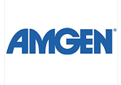 part_push-amgen
