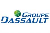 Fondation Dassault