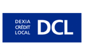 Dexia Crédit Local