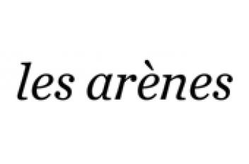 Les Editions Les Arènes