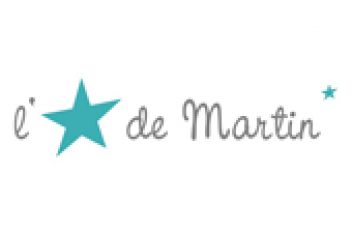 "Association ""l'étoile de Martin"""