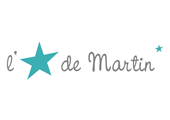 Association étoile de Martin