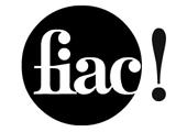 part_push-fiac