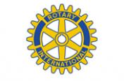 Rotary-Club de Pessac-les-Graves