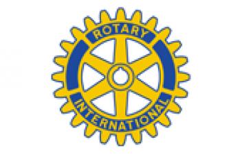 Rotary Club Pessac-les-graves