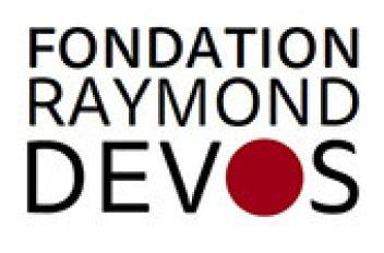 Fondation Raymond Devos