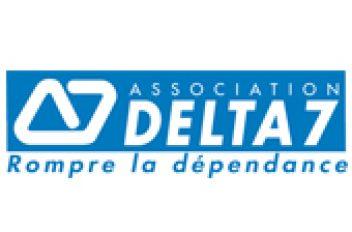 Casa Delta 7