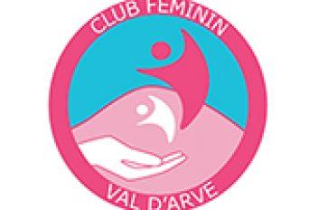 Club Féminin Val d'Arve